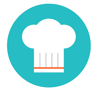 Vota los 5 mejores Restaurantes de Cuenca