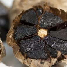 Ajo Negro: el mejor alimento del mundo