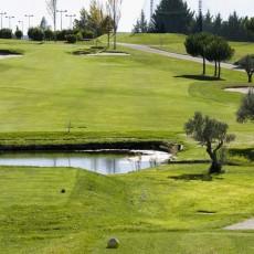 XXII Trofeo Sub 25 de CLM se celebrará en Cuenca Golf Club